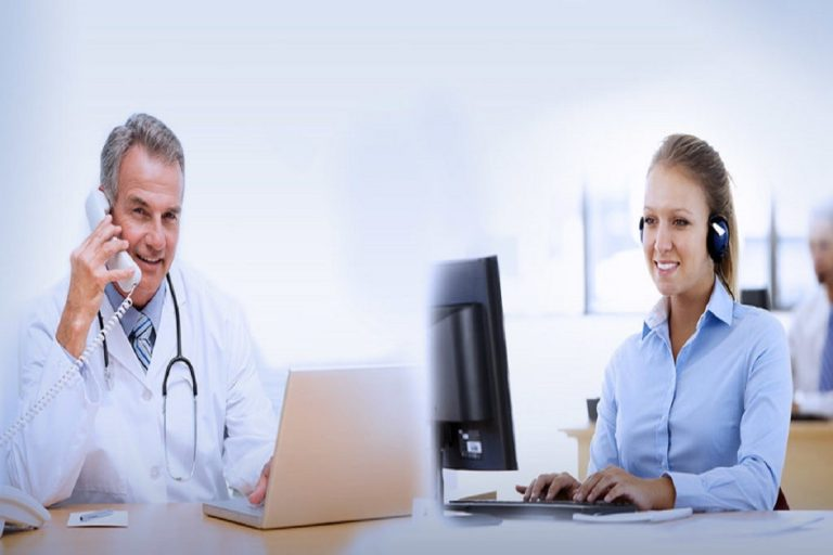 Why-Would-a-Clinician-Need-a-Medical-Scribe