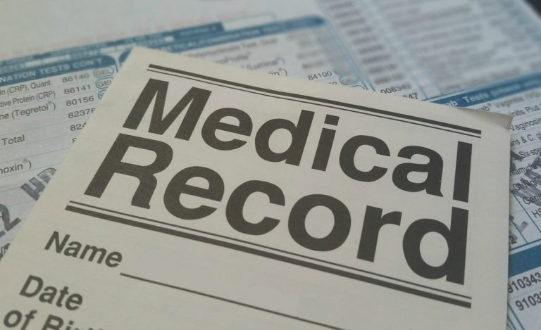 how-excellent-medical-documentation-can-minimize-malpractice