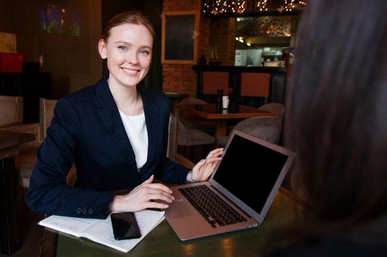 Virtual-Sales-Assistant