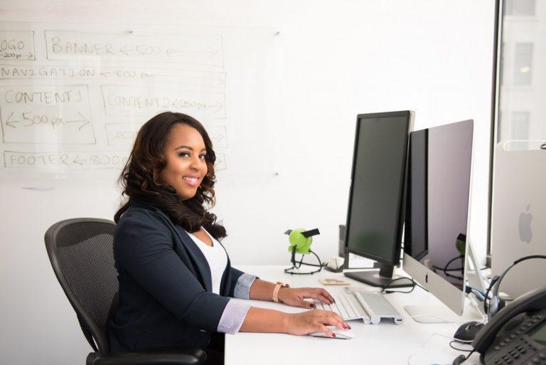 virtual-receptionist